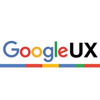 Google panel on UX careers