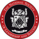 NSLS Leadership Training Day 4