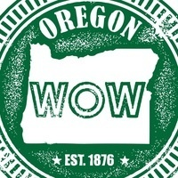 WOW: Outdoor Program Trips