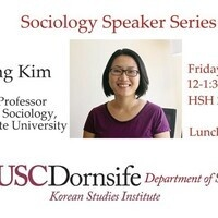 "Elusive Belonging: Marriage Immigrants and  ""Multiculturalism"" in Rural South Korea"
