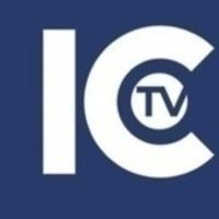 ICTV Recruitment Night - Spring 2019