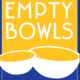 Empty Bowls Workshops