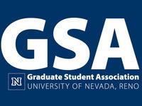 GSA Spring Awards Banquet