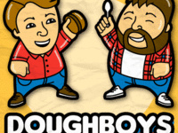 The Doughboys