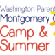 Montgomery County's Camp & Summer Fun Expo presented by Washington Parent