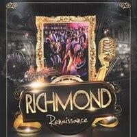 The Richmond Renaissance