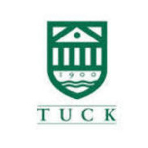Tuck Business Bridge Program Information Session