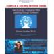JLSI Science and Society Seminar Series