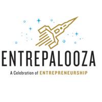 Entrepalooza: A Celebration of Entrepreneurship
