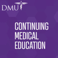 2019 Mercy Breast Cancer Symposium: Education and Empower