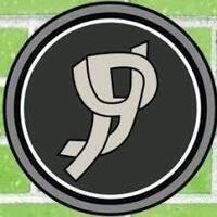 Get Plyoga Certified!