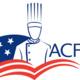 American Culinary Federation Practical Exam