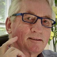 Animal Emotions & Empathy, Seminar with Dr. Frans de Waal