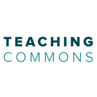 Teaching Purpose and Inclusion Starts with Teaching Values (LPC)