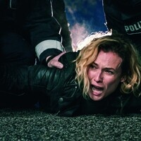 Featured event photo for Modern Languages Spring Film Series: In the Fade