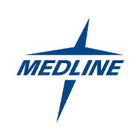 Medline Meet & Greet