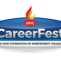 CareerFest Job Fair