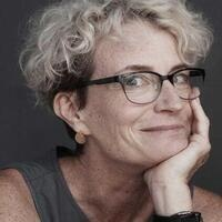 An Evening with Ashton Applewhite