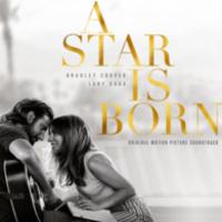 Floyd Movies: A Star Is Born