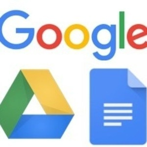 Collaboration and Effective File Management using Google Drive and Docs