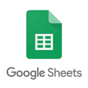 Formulas and Functions that Cut Work Down to Size (Google Sheets)