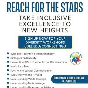 OEI Workshop: Understanding White Privilege
