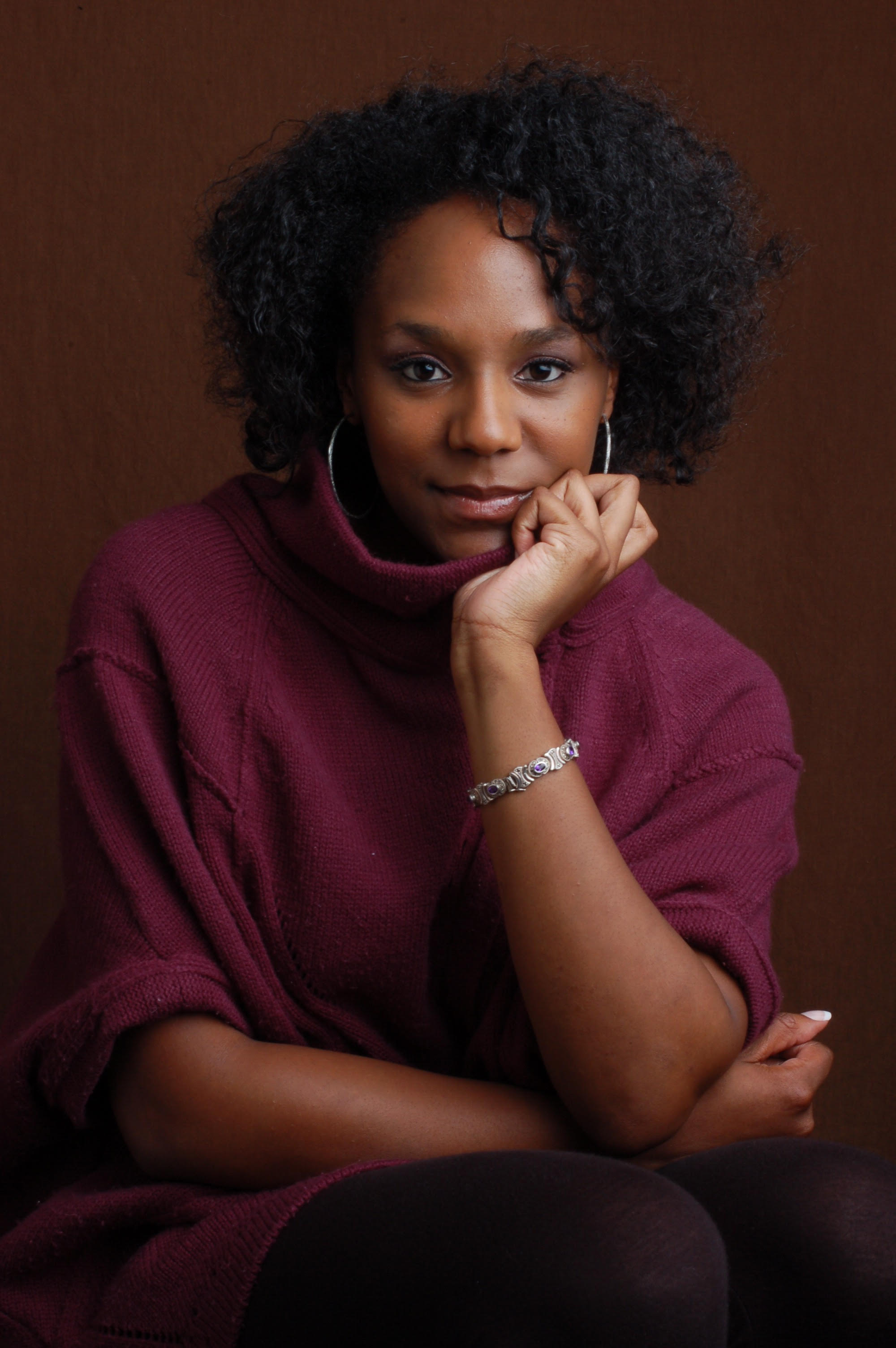 Martin Luther King, Jr. Commemorative Lecture: Tearing Hatred from the Sky with Bree Newsome