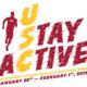 Health and Wellness Week | Fun Fitness Friday!
