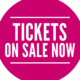 TICKET SALES FOR BATTLE OF THE GEEKS