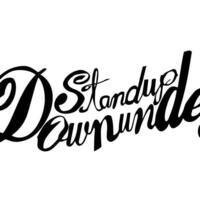Stand Up Downunder: Open Mic Night