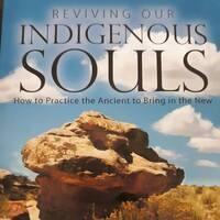 """Reviving Our Indigenous Souls"" - Book Signing Event"