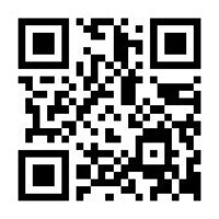 Online Workshop: Jump-Start Your Semester