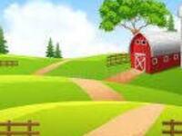 Farm Transfer Workshop (Whole-Day, Planning Program)