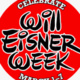 New York Comics & Picture-Story Symposium Presents: Will Eisner Week