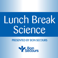 Lunch Break Science - Innovations in Heart Valves