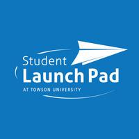 Collegiate Entrepreneurs Organization Meeting