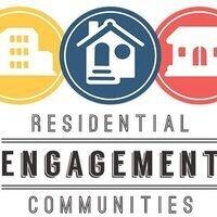 Residential Engagement Communities Application Deadline