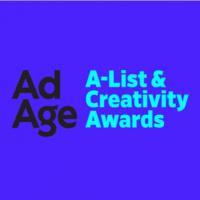 Ad Age A-List & Creativity Awards Gala