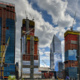 Hudson Yards: The Cost of Redevelopment