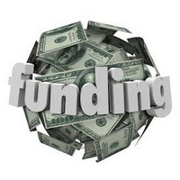 Instructor Funding Interface (BTFAC7 -0015)