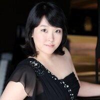 Guest Artist: Alexander Volpov, cello, & Sunhwa Park, piano