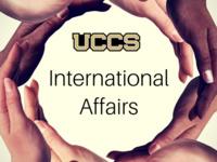International Student OPT - Optional Practical Training #1