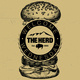 The Herd: Welcome Wednesday
