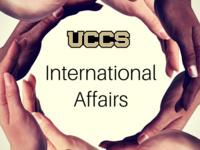 Employment, Internships & CPT