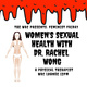 Women's Sexual Health with Dr. Rachel Wong