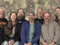 Dark Star Orchestra (Night Two)