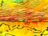 Science Pub Portland: Supercomputer Modeling of Earthquakes