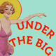 Exhibition: Under the Big Top: The American Circus and Traveling Tent Shows
