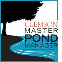 Master Pond Manager: Spring 2019 Register Today!