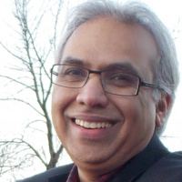 Peace Communication in South Asia (South Asian Media and Cultural Studies Conference Keynote)
